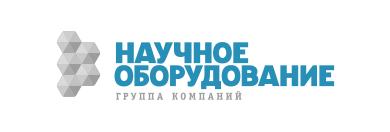 Scientific devices logo