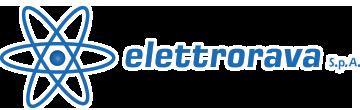 logo_elettrorava_spa