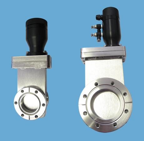 cf-gate-valves