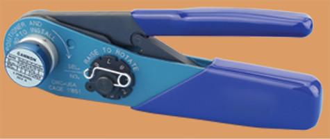 Wondrous Wiring Tools Etc Lewvac Wiring Digital Resources Inamapmognl