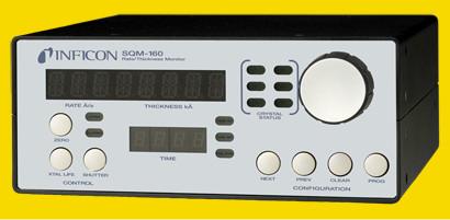 SQM160-1