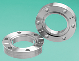 CF Double Sided Flange