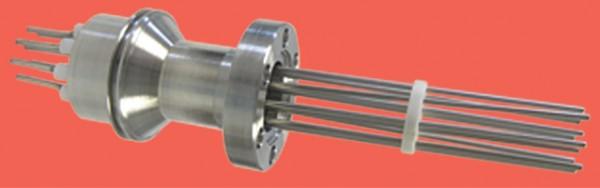 FHP2-A10-16CF