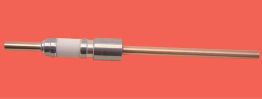 FHP5-150C1-W