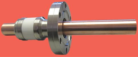 FHP8-C1-800-40CF