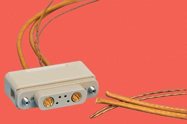 34tc2p cable
