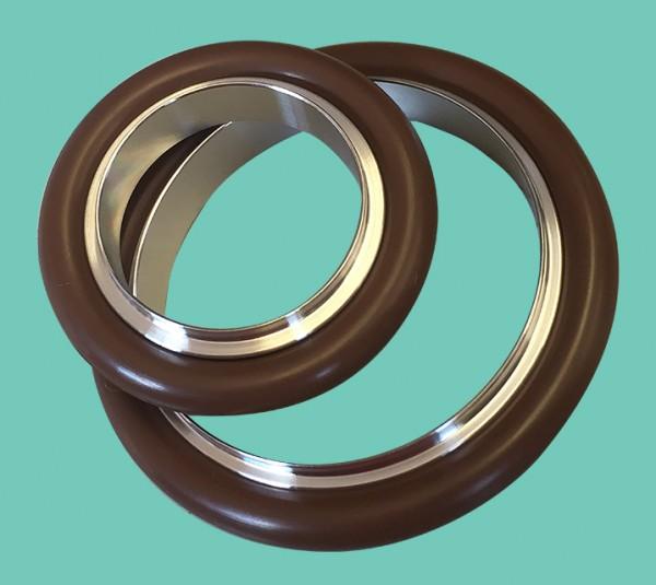 KF Centring rings