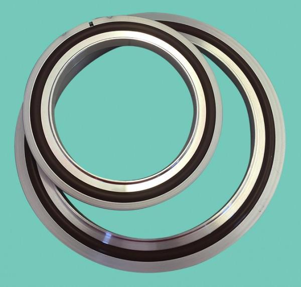 LF Centring rings