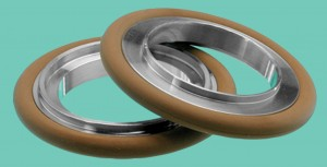 QF Adaptive Centering Ring_big