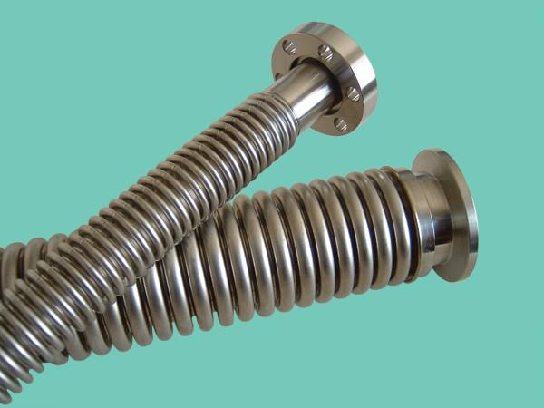 flex-hoses