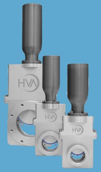 al-valves-lined