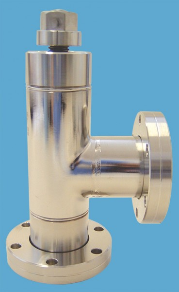 all-metal-valve