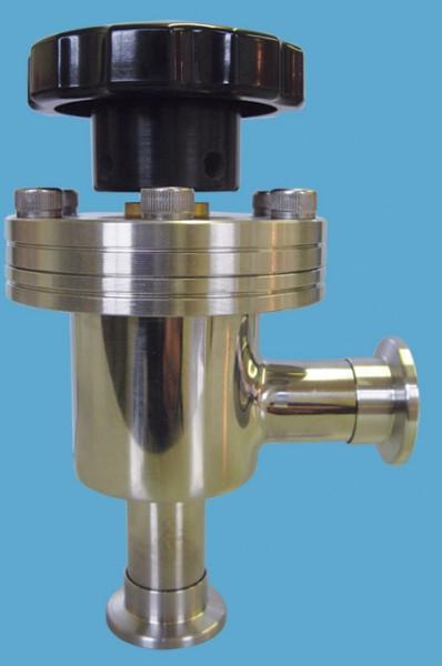 angle-valve-copper-kf-man