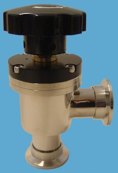 angle-valve-kf-man