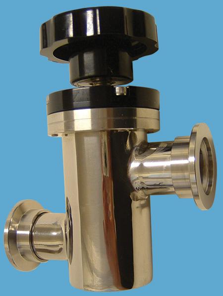 inline-valve-viton-man