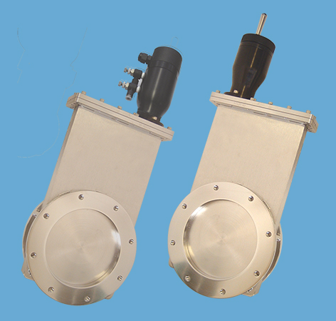 lf-bolt-gate-valves