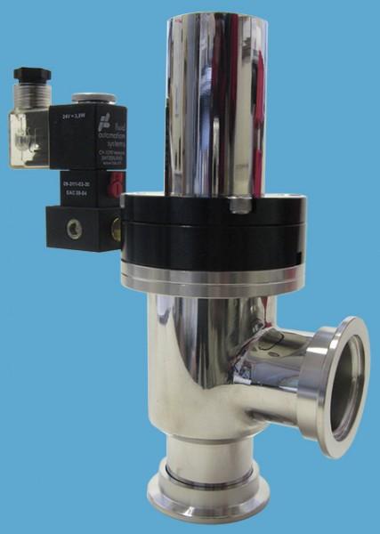 angle-valve-kf-pneu