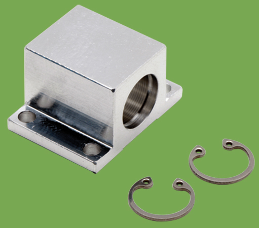 linear-bearing-mount