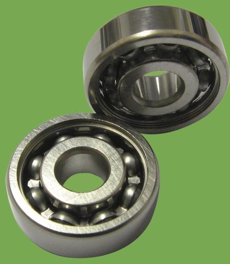 rotary-bearing