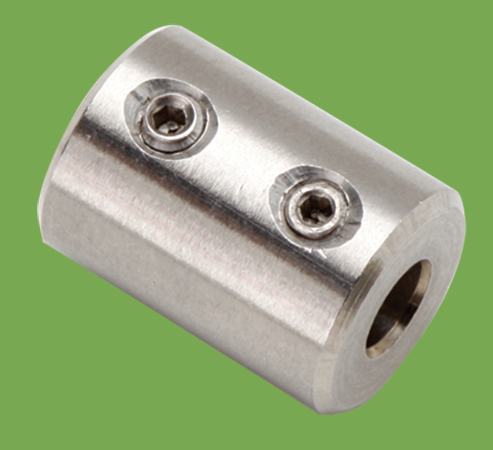 sleeve-coupling