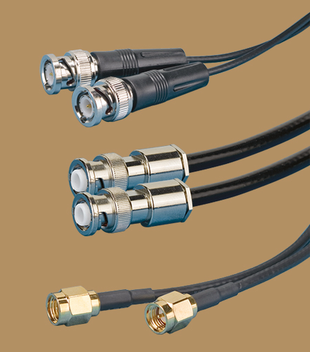 air cables