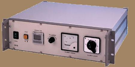 A-TSP-C220