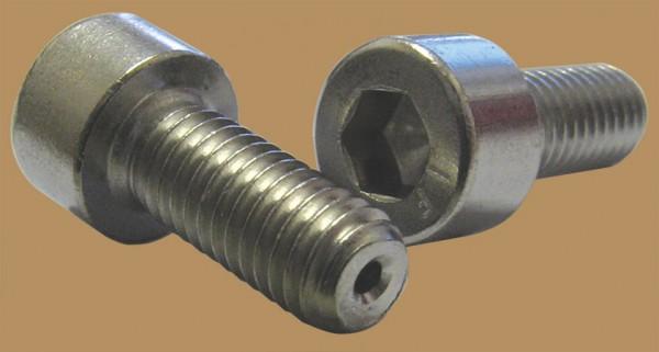 ventscrews1