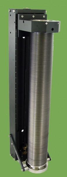 M-Z152-63_63CF